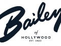 Bailey of Hollwood