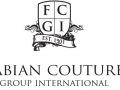 Fabian Couture Group